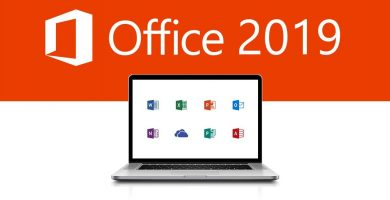 office-2019-free-activation