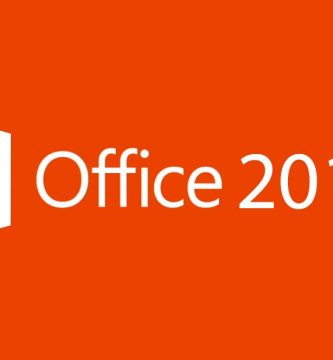activate-office-2016-for-free