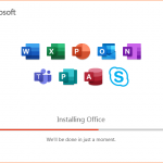 installing-office-2019-on-w7