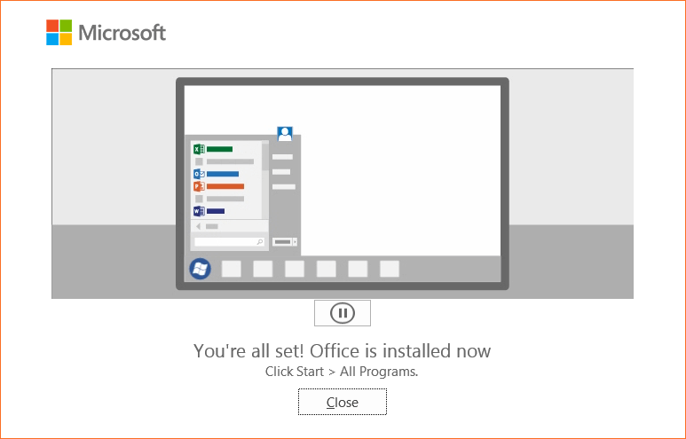 microsoft-office-installation-finished